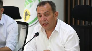 Bolu Belediye Başkanı'na 'nefret ve ayrımcılık' soruşturması