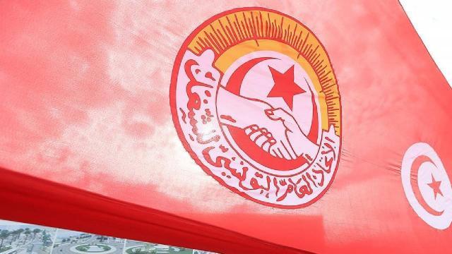 Tunus Genel İşçi Sendikasından çağrı: Kalıcı hale dönüşmemeli