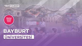 Öğrenci İşleri Bayburt Üniversitesi