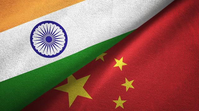 Çinden Hindistana sınır anlaşmazlığıyla ilgili suçlama