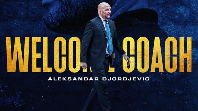 Fenerbahçe Bekonun yeni başantrenörü belli oldu