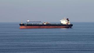 İran televizyonu: İsrail gemisine saldırı geçen haftaki saldırıya karşılık yapıldı