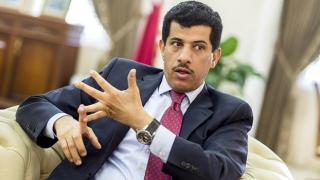 Katar, Körfez krizinden bu yana ilk kez Mısır'a büyükelçi atadı