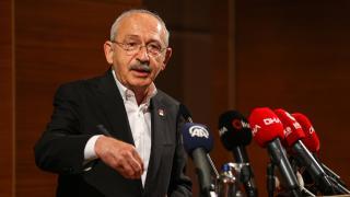 Kılıçdaroğlu: Yangınlara karşı neden tutarlı politika üretemiyoruz?