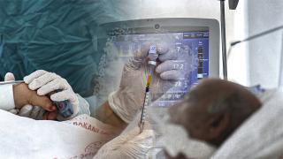 Aşıyla ilgili doğru bilinen yanlışlar