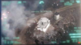 Bayraktar TB2 ve Aksungur İHA'lar yangınlarda görev alıyor