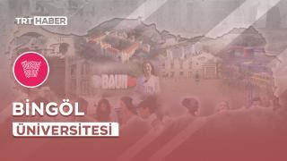 Öğrenci İşleri Bingöl Üniversitesi