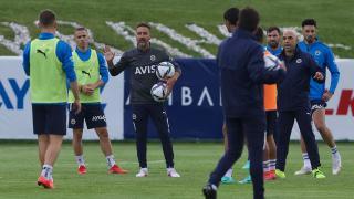 Pereira'dan oyuncularına uyarı: Bireysellikten kaçının