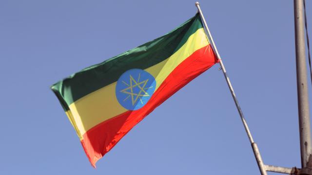 Etiyopya üst düzey 7 Birleşmiş Milletler yetkilisini sınır dışı etti