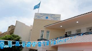 Irak'taki Türkmenlerden Türkiye'ye dayanışma mesajı