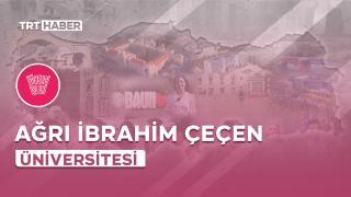 Öğrenci İşleri Ağrı İbrahim Çeçen Üniversitesi