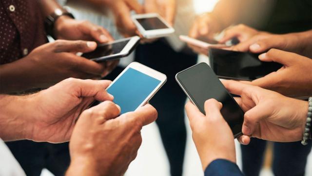 Faturalı telefonunuz kaçak görünebilir
