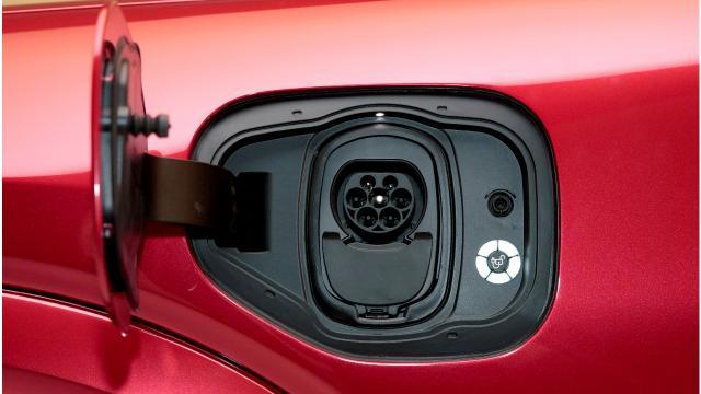 ABDden elektrikli araçların satış payını yüzde 50ye çıkarma hedefi