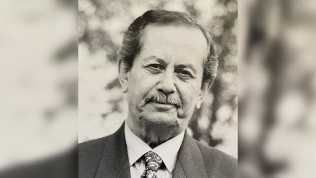 Kanun sanatçısı Gültekin Aydoğdu hayatını kaybetti