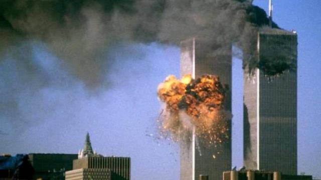 Bidendan 11 Eylül talimatı: Belgeler 6 ay içinde halka açılsın