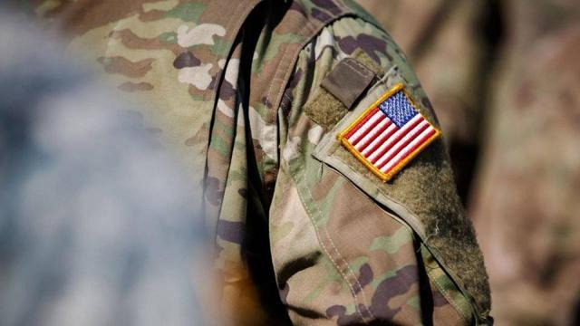 ABDde tüm ordu için aşı zorunlu oldu
