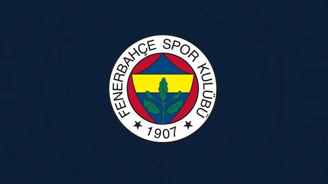 Fenerbahçeden TFFye tazminat davası