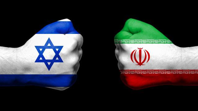 """İsrail Genelkurmay Başkanından """"İran"""" açıklaması: Saldırı planlarını hızlandırdık"""