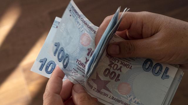 Vergi borcu yapılandırması için son gün ne zaman? e-Devlet vergi borcu yapılandırma başvurusu...