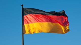 Almanya'da hedef: Aralık başında yeni hükümetin kurulması
