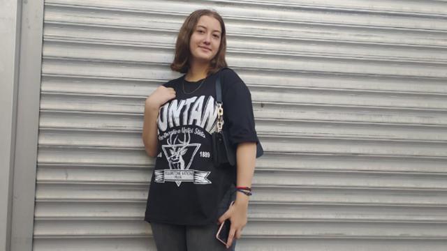 3 gündür haber alınamayan 12 yaşındaki kız bulundu
