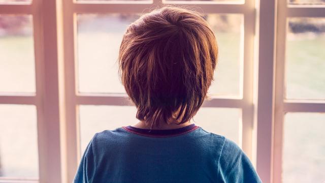 Ebeveynleri cezaevinde olan çocuklar takip edilecek