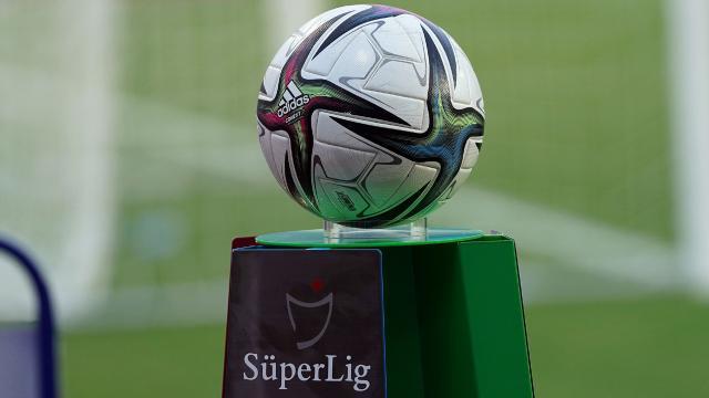 Süper Ligde 7. hafta heyecanı başlıyor