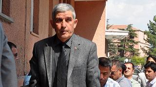 28 Şubat davasında emekli korgeneral Hakkı Kılınç tutuklandı