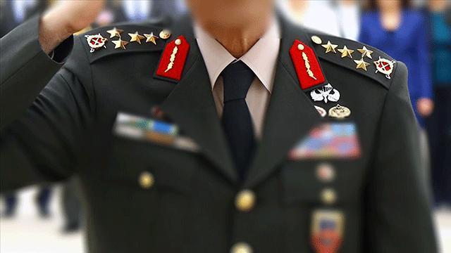 28 Şubat generalleri adli tıpta