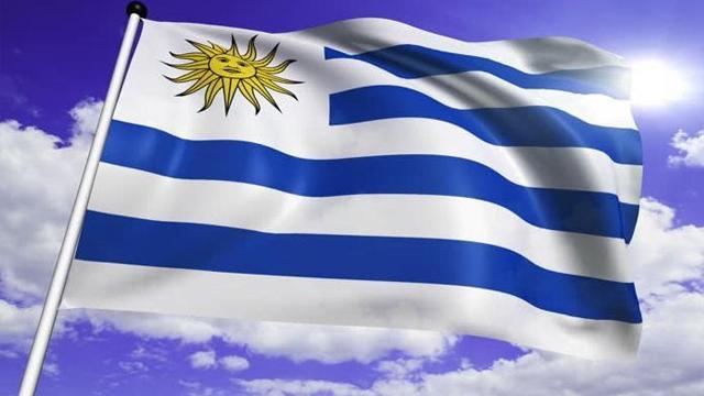 Uruguay Dışişleri Bakanı Türkiyeye gelecek