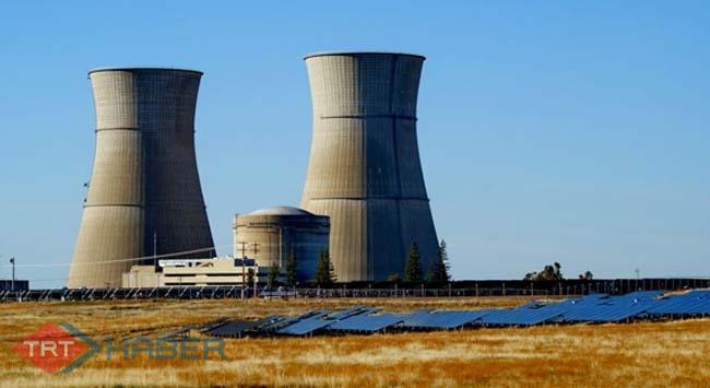 Dünyanın en büyük enerji üreticisi oldu!