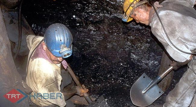 Zonguldak maden kazasında gözaltı