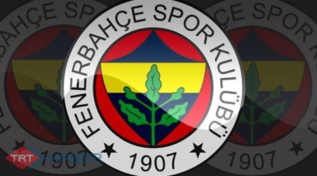 FB son dakika, Fenerbahçe haberleri, Fenerbahçe transfer haberleri futbol
