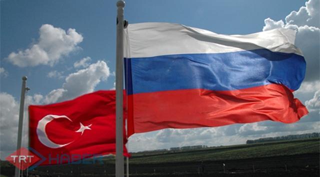 Türkiye ile Avrasya Ekonomik Birliği anlaşması 2017ye yetişebilir