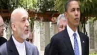 ABD Afganistan'da takvimi hızlandırıyor