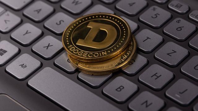 1 milyar liralık kripto para soruşturması