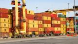 Bazı ürünlerin ihracı kayda bağlandı