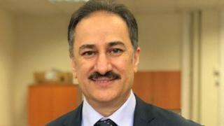"""Boğaziçi Üniversitesi Rektörü İnci'den """"disiplin soruşturmaları"""" ile ilgili açıklama"""