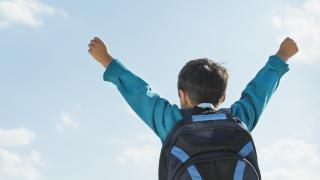 Ebeveynler yüz yüze eğitim sürecinde nelere dikkat etmeli?