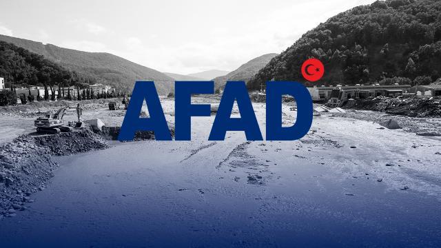 AFAD Nazillili vatandaşları afetlere karşı bilinçlendiriyor