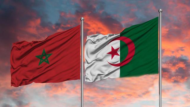 Cezayir-Fas ilişkileri: Rabat Büyükelçisi geri çekildi