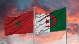 Cezayir ile Fas arasındaki diplomatik kriz büyüyor