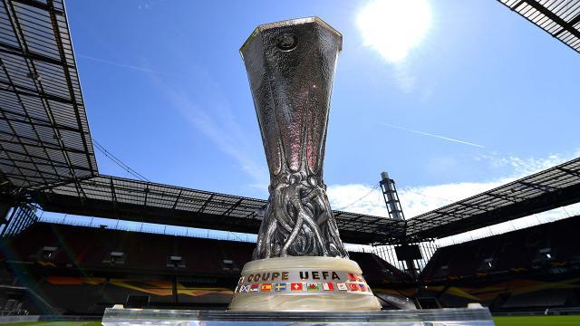 UEFA Avrupa Ligi 2. hafta maçları tamamlandı... UEFA Avrupa Ligi maç sonuçları...