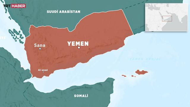 BM Yemendeki idamları savaş suçu olarak nitelendirdi