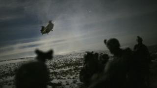 ABD'nin Afganistan kronolojisi: Yıl yıl yaşananlar