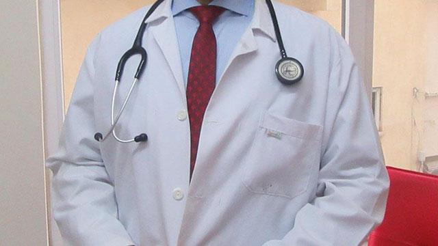 Brezilyada doktorlara klorokin tehdidi