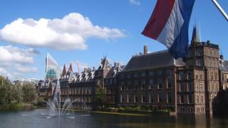 Hollanda'da ırkçılık davası: Etnik köken sınır kontrollerinde kriter olabilir