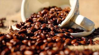Ankara Kahve ve Çikolata Festivali için geri sayım başladı