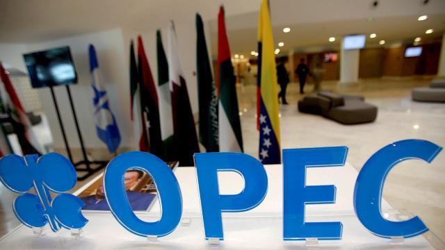 Katar: OPECe geri dönmeyi düşünmüyoruz