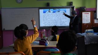 COVID-19'la mücadele kapsamında okullarda hangi tedbirler alınacak?